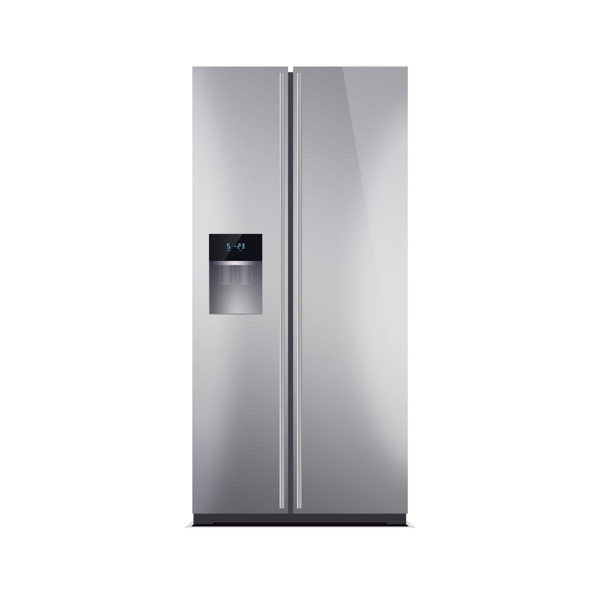 fridgefreezer.jpg