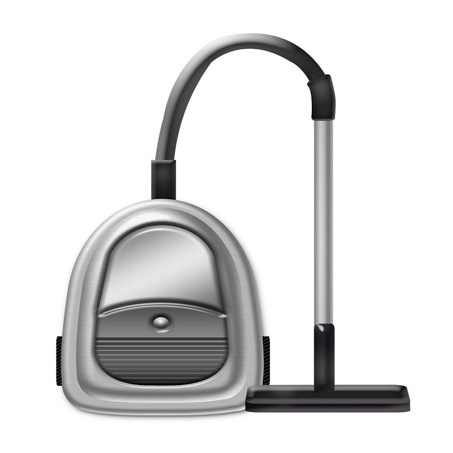 vacuumcleaners.jpg