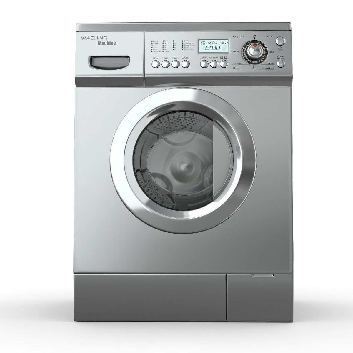 washingmachines.jpg