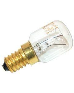 Fridge Bulb 15W SES(E14)