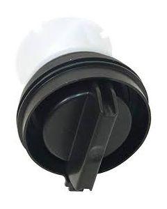 Washing Machine Drain Pump Filter