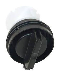 Compatible Washing Machine Drain Pump Filter
