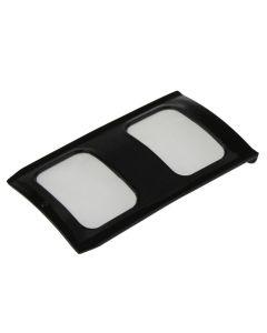 Black Kettle Filter