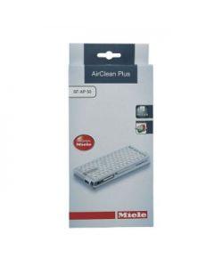 Vacuum Cleaner Air Clean filter Plus - SF-AP 50