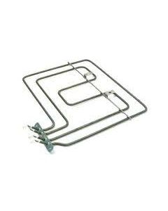 Compatible Oven Dual Grill Element - 2200W