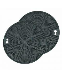 Compatible Cooker Hood Carbon Filter