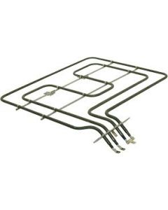 Oven Dual Grill Element - 2200W