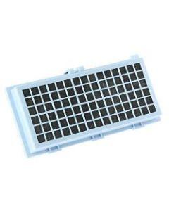 Compatible Vacuum Cleaner Air Clean filter Plus - SF-AP 51