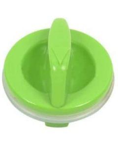 Steam Mop Water Tank Filler Cap