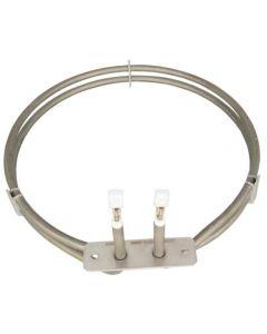Compatible Fan Oven Element - 2400W