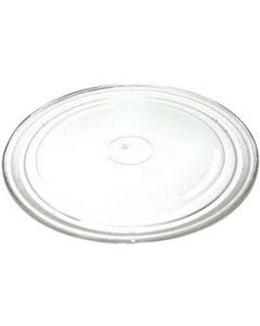 Microwave Glass Turntable