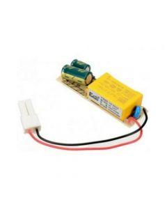 Fridge / Freezer LED PCB