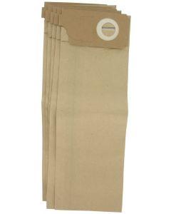 Evolution / BS Vacuum Cleaner Bags - 1055