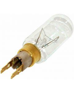 Compatible Fridge Lamp - T25 40W