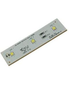 Fridge LED Light Assembly Board