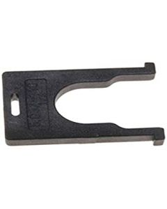 Pressure Washer Quick Release Clamp