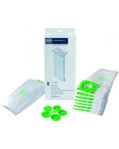 Airbelt K Ultra Vacuum Cleaner Bags