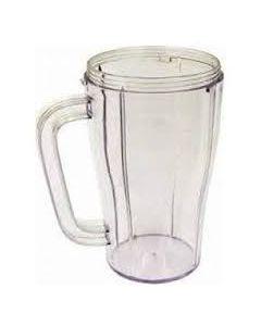 Smoothie 2Go Travel Mug