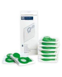 Airbelt D Ultra Vacuum Cleaber Bags