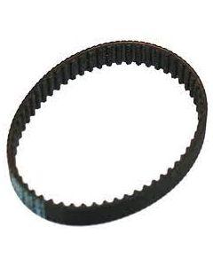 Compatible DC25 Vacuum Cleaner Drive Belt