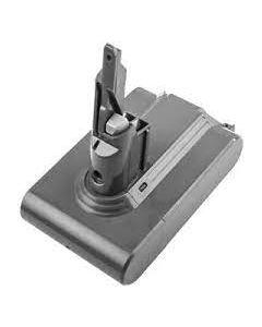 Compatible V7 Vacuum Cleaner V7 Battery Charger Pack