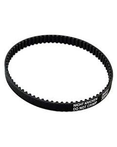 Compatible Vacuum Cleaner Primary Drive Belt