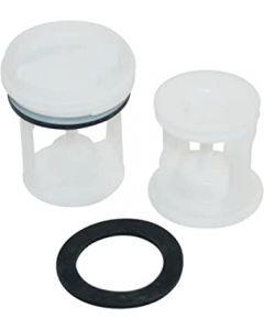 Washing Machine Filter Kit