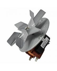 Main Oven Fan Motor Assembly