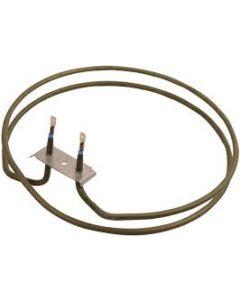 Compatible Main Fan Oven Element - 2500W
