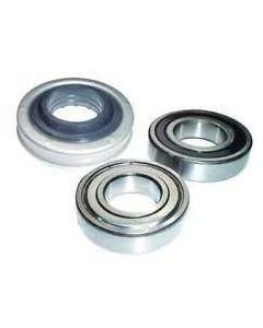 Compatible Washing Machine Drum Bearing Kit