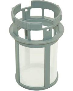 Dishwasher Outer Fine Filter