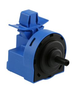Washing Machine Linear Pressure Switch