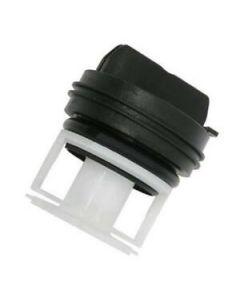Washing Machine Pump Filter Kit