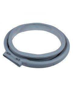 Washing Machine Door Seal