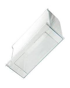 Freezer Top / Middle Drawer