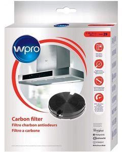 Cooker Hood Carbon Filter