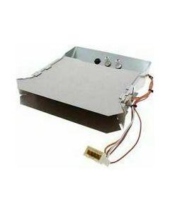 Tumble Dryer Heater Element - 2050W