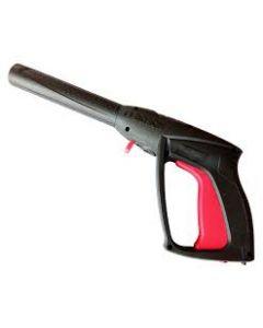 Pressure Washer Hand Gun
