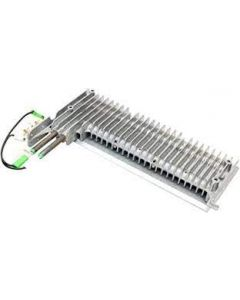 Compatible Tumble Dryer Heating Element - 2050W