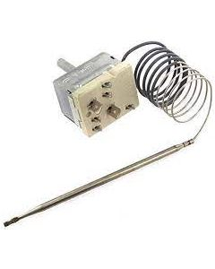 Compatible Main Oven Thermostat
