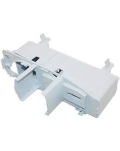 Tumble Dryer White Pump and Float Cover