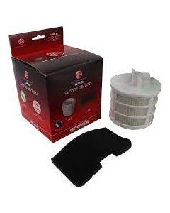 Vacuum Cleaners Filter Kit - U66