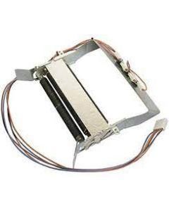 Tumble Dryer 2300 Watt Heater Element