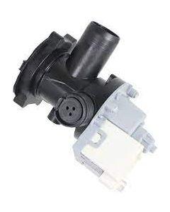 Compatible Washing Machine Drain Pump