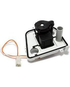 Compatible Tumble Dryer Drain Pump Assembly