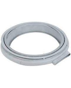 Compatible Washing Machine Door Seal