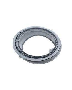 Washing Machine Door Seal - Wire and Hook Version