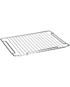 Oven Top Grid Shelf