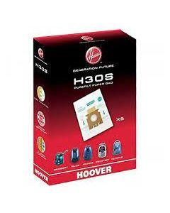 Vacuum Cleaners Dust Bags - H30S