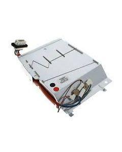 Tumble Dryer Heater - 2400W
